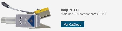 CTA_grippers_Catalogo