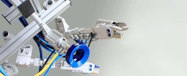 Maos_Presas_de_Robot_Componentes_EOAT